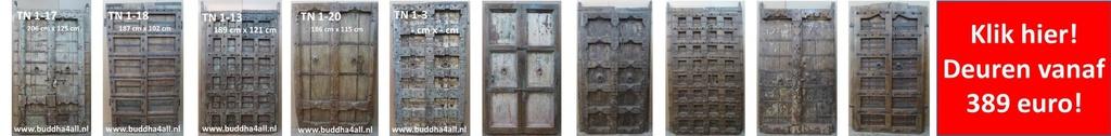 klik hier voor antieke deuren zonder frame va 389 euro.jpg