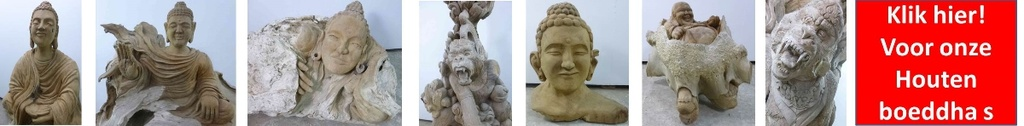 Klik hier voor onze houten boeddha s.jpg