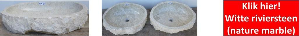 klik hier witte reviersteen nature marble.jpg