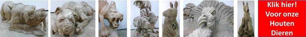klik hier voor onze houten dieren.jpg